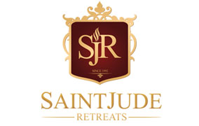 Saint Jude Retreats